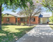 4013 E Cambridge Avenue, Phoenix image