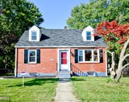 4411 REAMY DRIVE, Suitland image