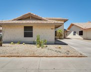 360 S Meadows Drive, Chandler image