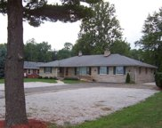 7316 Us 31 South, Indianapolis image