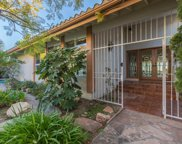 6400 INNSDALE Drive, Los Angeles (City) image