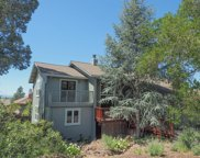 2871 Dusty Stone Court, Santa Rosa image