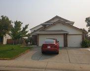 9056  Paso Robles Way, Elk Grove image