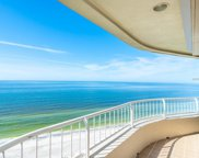 775 Longboat Club Road Unit 1003, Longboat Key image