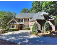 9428  Hampton Oaks Lane, Charlotte image