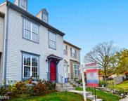 11526 APPERSON WAY, Germantown image