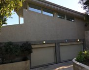 7571 MULHOLLAND Drive, Los Angeles (City) image