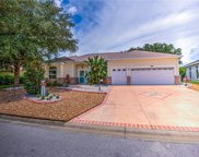 4932 Long Meadow Drive, Leesburg image