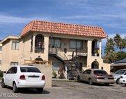 423 N 15th Street, Las Vegas image