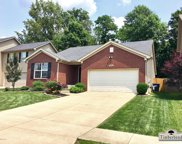 9215 River Trail Dr, Louisville image