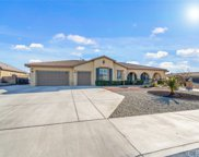20267 Fuji Court, Apple Valley image