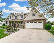 834 Christopher, Bowling Green image