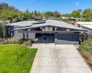 1413 S Wolfe Rd, Sunnyvale image