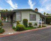 1050 Borregas Ave 167, Sunnyvale image