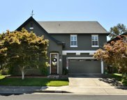 368 Arabian Way, Healdsburg image