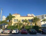 4215 Sheridan Ave Unit #8, Miami Beach image
