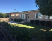 252 Smith Street, Oxnard image