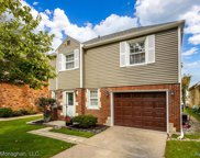 22553 Statler St, Saint Clair Shores image