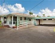 614 Oneawa Street, Oahu image
