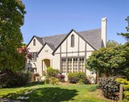 1432 Vancouver Ave, Burlingame image