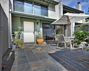 5269 Colodny Drive Unit #9, Agoura Hills image
