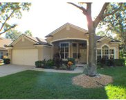 716 Pickfair Terrace, Lake Mary image
