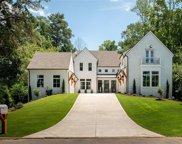 6182 Ferry Drive, Sandy Springs image