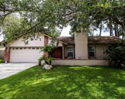 3606 Fairway Forest Drive, Palm Harbor image