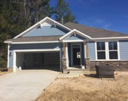 Lot 31 Scottsdale Court, Murrells Inlet image