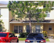 12935 Trade Port Place, Riverview image