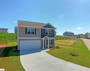 152 Butler Knoll Court, Inman image