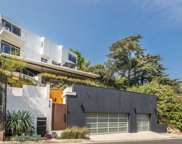 2129  Redcliff St, Los Angeles image