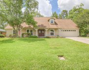 13022 LOBLOLLY LN South, Jacksonville image