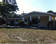 959 Kings Post, Rockledge image