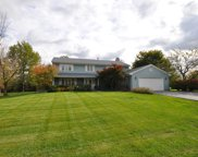 960 Troon Trail, Frankfort image