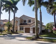 2144 Quail Roost Dr, Weston image