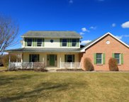 2045 Sandy Drive, State College image