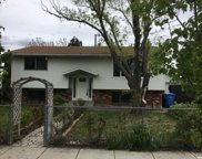 5745 S Westbench Dr, Kearns image