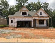 3621 Bentwinds Bluffs Lane, Fuquay Varina image