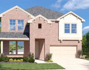 1440 Brooks Way, Leander image