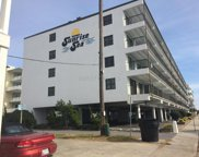 8 63rd St Unit 210, Ocean City image
