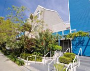 1200 Gaviota Avenue Unit #316, Long Beach image