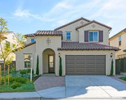 443 Machado Way, Vista image