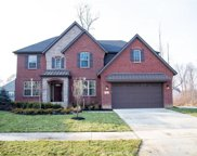 231 Singh, South Lyon image