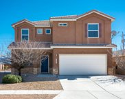 9628 Jacks Creek Road NW, Albuquerque image