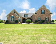 101 Red Bluff Road, Simpsonville image