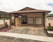 47-568 Laniwela Way, Kaneohe image