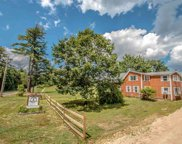 1290 East Conway Road, Conway image