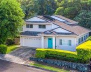 270 Kahako Street, Kailua image