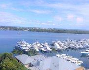 120 Lakeshore Drive Unit #T36, North Palm Beach image